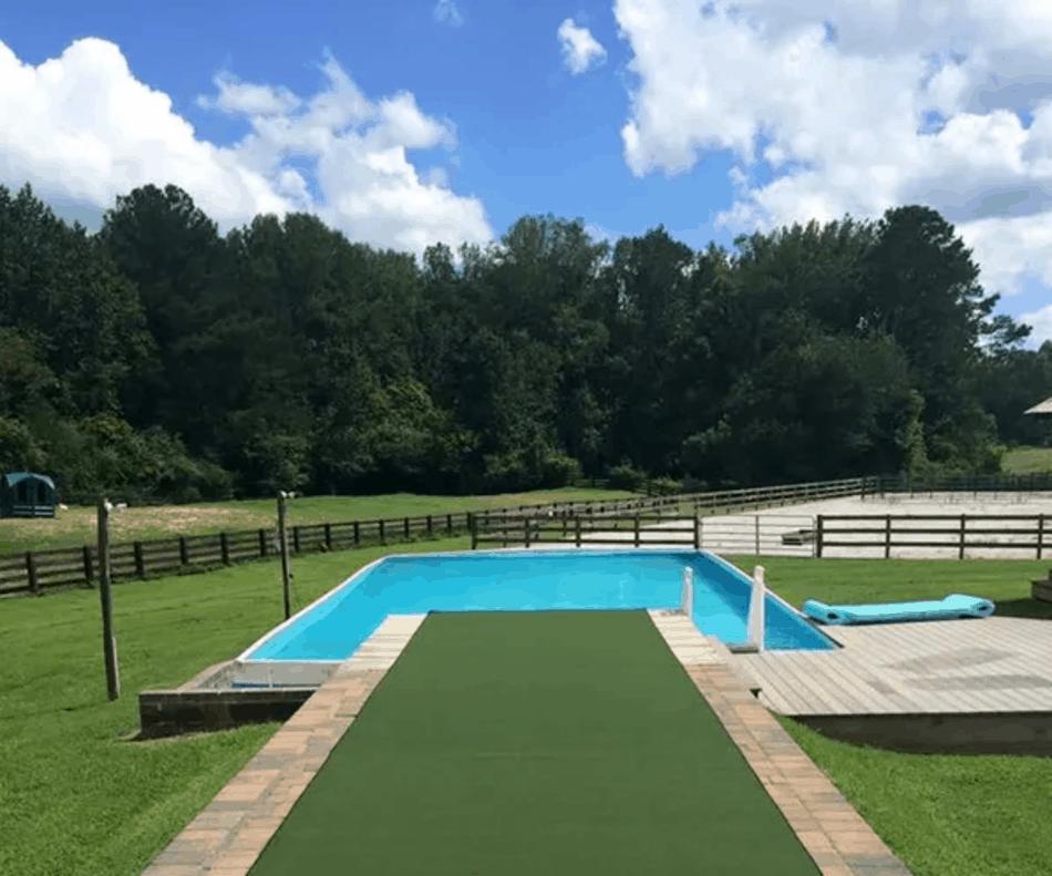 Atlanta Dogworks
